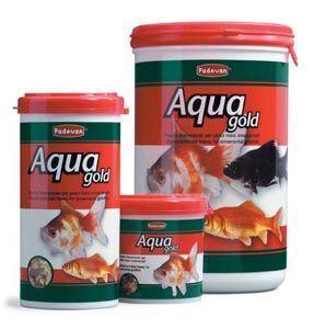 Padovan - Aqua Gold - 100 ml/16 g