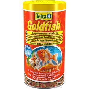 Tetra - Goldfish - 1 l