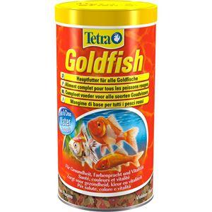 Tetra - Goldfish - 10 l