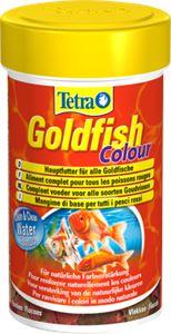 Tetra - Goldfish Colour - 100 ml