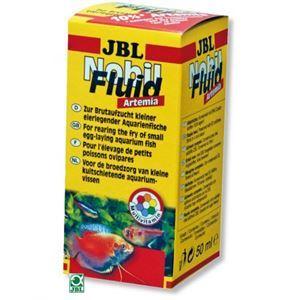 JBL - NobilFluid Artemia - 50 ml