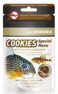 Dennerle - Cookies Special Menu - 100 ml