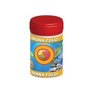 Exo - Fulgi - 120 ml