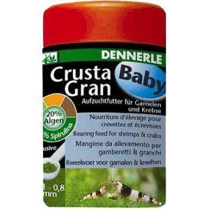 Dennerle - Crusta Gran Baby - 100 ml