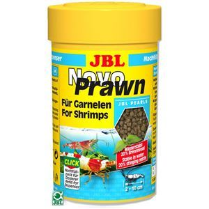 JBL - NovoPrawn - 250 ml/145 g