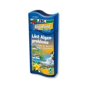 JBL - AlgoPond Forte - 2,5 l