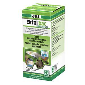 JBL - Ektol bac Plus 250 - 200 ml