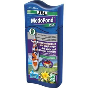 JBL - MedoPond Plus - 500 ml