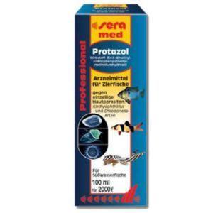 Sera - Protazol - 25 ml