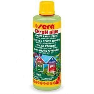 Sera - Kh-ph Plus - 100 ml
