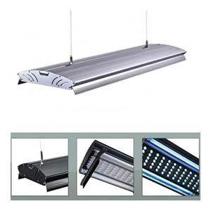 Dymax - Led Lighting 150  x 1 W + 2  x 35 W - 150 cm