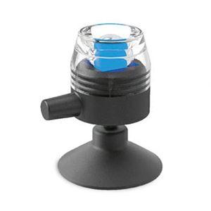 Hydor - H2SHOW led light Blue