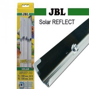 JBL - Solar Reflect 115 - 1200 mm