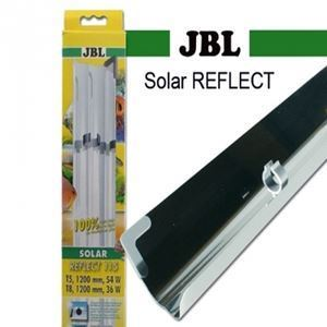 JBL - Solar Reflect 55 - 590 mm