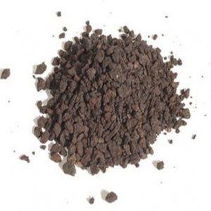 Aquadeco - Spartura de roca vulcanica - 10 kg