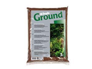 Dupla - Ground - 3 l