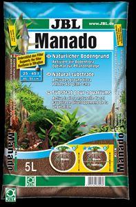 JBL - Manado - 10 l