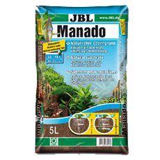JBL - Manado - 3 l