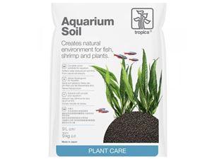 Tropica Aquarium Soil - 9 l