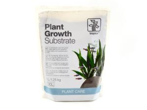Tropica Plant Growth Substrate - 2,5 l