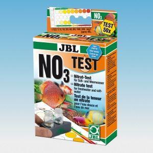 JBL - NO3 Test Set