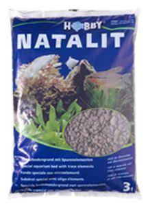 Hobby - Natalit - 3 l