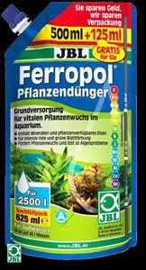 JBL - Ferropol Refill - 625 ml