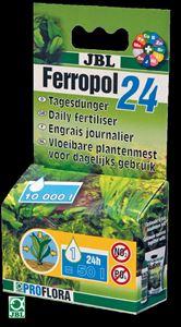 JBL - Ferropol24 - 10 ml