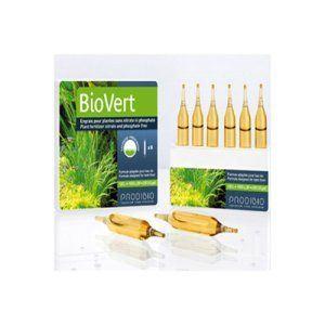 Prodibio - Bio Vert - 6 fiole