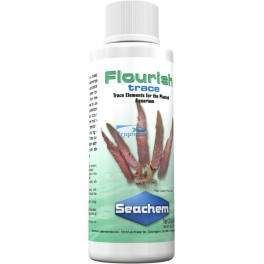 Seachem - Flourish Trace - 100 ml