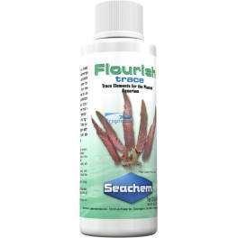 Seachem - Flourish Trace - 250 ml