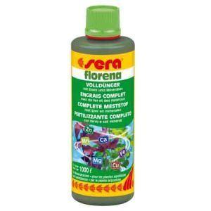 Sera - Florena - 250 ml