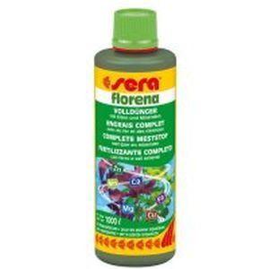 Sera - Florena - 2500 ml