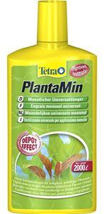 Tetra - PlantaMin - 100 ml