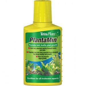 Tetra - PlantaMin - 250 ml