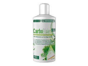 Dennerle - Carbon Elixier Bio - 500 ml