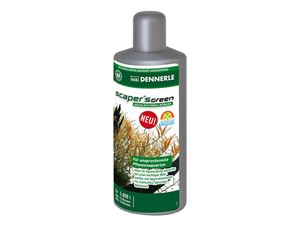 Dennerle - Scaper's Green - 500 ml