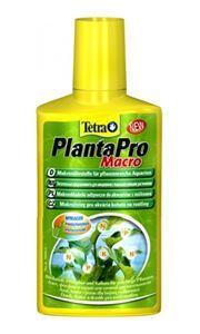Tetra - Plant Pro Macro - 250 ml