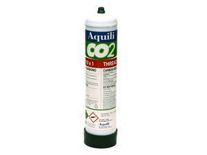 Aquili - Butelie de unica folosinta - 500 g filet 11x1,5