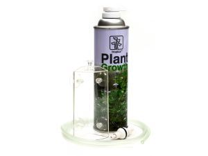 Tropica - Plant Growth System 60
