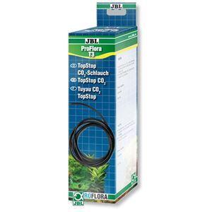 JBL - ProFlora T3 negru