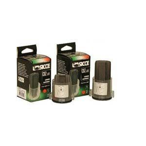 Sicce - CO2 Life 1 Cartrige