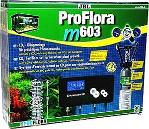 JBL - ProFlora m603