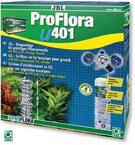 JBL - ProFlora u401