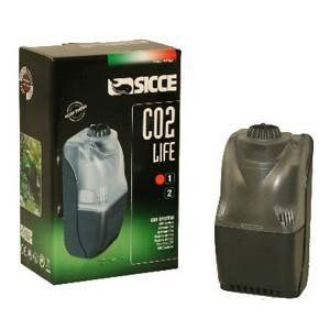 Sicce - CO2 Life 1