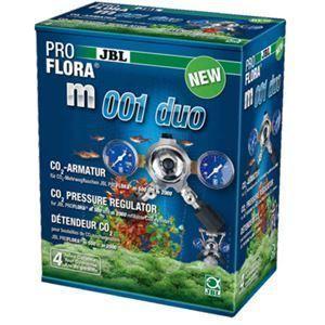 JBL - ProFlora m001 duo / 6446500