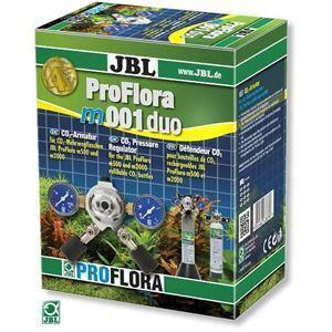 JBL - ProFlora u001 2 / 6445300