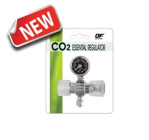 Ocean Free - CO2 Essential Regulator