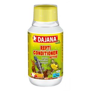 Dajana - Repti Conditioner - 100 ml