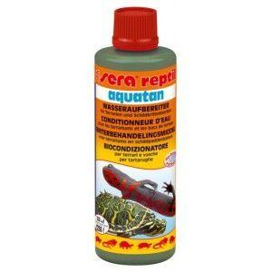 Sera - Reptil Aquatan - 150 ml